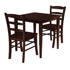 Rectangular Dining Room Table by Shop Dining Sets At Lowes Com