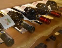 Cave A Vin Vinosafe Quelle Cave A Vin Choisir Frdesignweb Co