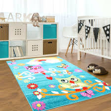 sale on area rugs area rug kids room rugs rugs direct 10 off rugs near me rugs usa