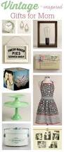 80 best mother u0027s day images on pinterest mother day gifts gifts
