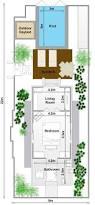 Interlace Floor Plan by 20 Best Resort Villa Plan Images On Pinterest Villa Plan Villas