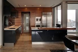 kitchen designs images with island 14 kitchen island designs that fit singapore homes lookboxliving