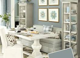 paint color ideas for dining room paint color for dining room createfullcircle com
