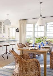 Area Rugs Victoria by Rug Fabulous Modern Rugs Modern Area Rugs In Coastal Kitchen Rugs