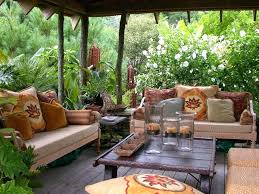 outdoor patio furniture ideas patio coffee table outdoor patio side