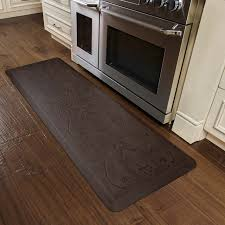 William Sonoma Kitchen Rugs Wellnessmats Entwine Williams Sonoma