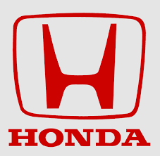 honda logos images of honda desktop wallpaper logo sc