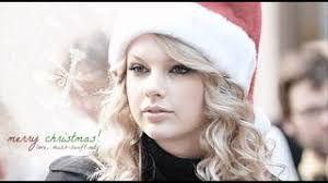 taylor swift white christmas mp3 fast download free mp3to mobi