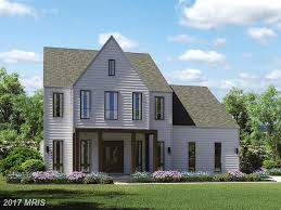 willowsford june 2017 recent sales peggy yee realtor