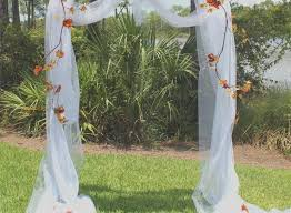 cheap wedding arch cheap wedding arch lovely wedding arches garcinia cambogia home