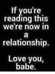 Love Memes Quotes - memes about love and relationships dogs cuteness daily quotes