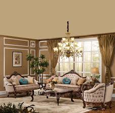 bristol 5 pc living room set bristol living collection collections