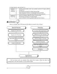 gr 8 math worksheets math worksheets for 8th grade online 8 and