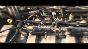 how to change plugs wires coil u0026 pcv valve in minutes mazda
