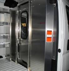 Ford Transit Connect Shelving by Ford Transit Connect Van Shelving Equipment And Accessories The