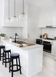 modern silver floor l kitchen modern design silver milesiowa org