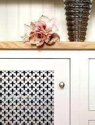 metal cabinet door inserts decorative metal cabinet door inserts full size of kitchen cabinet