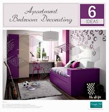 organizing your apartment apartment bedroom decorating ideas 16 gallery image and wallpaper
