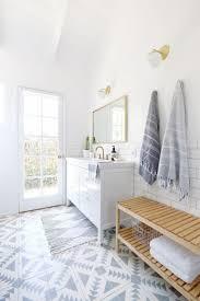229 best home decor guest bathroom images on pinterest bathroom