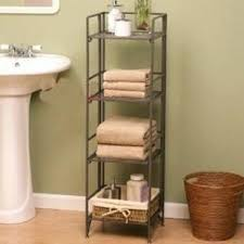 Bathroom Storage Racks Free Shipping 10 Pcs Lot Fashion Home Rustic Iron Storage Rack