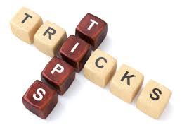 billquick tips u0026 tricks for managers u2013 bqe blog integrated