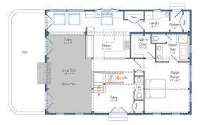 barn home plans designs pole barn house plans blueprints chercherousse