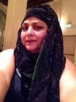 Seeking Abu Dhabi Kareeny Biodata Looking Kareeny Seeking
