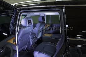 infiniti jeep interior armored infiniti qx80 for sale inkas armored vehicles