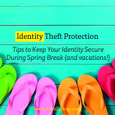 how much is prirode on black friday at target 13 best protecting your identity while traveling images on