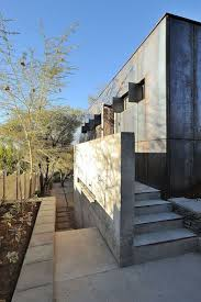 794 best cubic architecture images on pinterest architecture