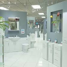Bathroom Retailers Glasgow Wholesale Domestic Bathroom Superstore Home Decor 400 406
