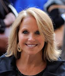 hairstyles of katie couric katie couric tries in vain to curb observer writer s smoking habit