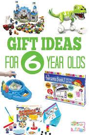 best 25 6 year old ideas on pinterest 5 year old activities