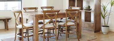 Dining Room Furniture Sydney Sydney Solid Wooden Furniture Mango Solid Wood Furniture