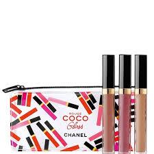 Makeup Gift Baskets Chanel Makeup Gift Sets Online Boutique