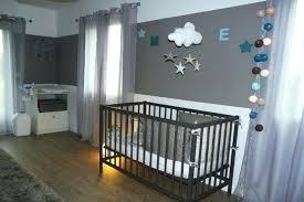 chambre bébé bleu canard chambre bebe bleu canard stickers chambre fille vertbaudet chambre