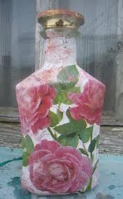decoupage home decor 397 best decoupage magic images on pinterest crafts decoupage