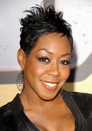 short precision haircut black women celebrities black hairstyle fashion ideas women hairstyle 2015