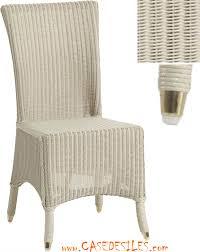 chaises en osier fauteuil osier chaise en osier pas cher okprin com