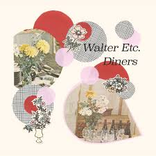music walter etc