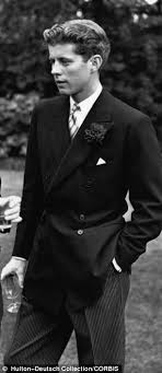 jfk jr young young jack kennedy kennedy s pinterest