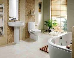 bathrooms remodeling ideas bathroom remodeling ideas for your home overheaddoorsorlandofl com