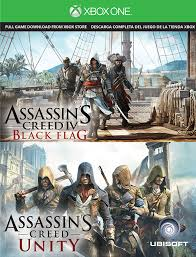 Assassins Black Flag Amazon Com Assassin U0027s Creed Iv Black Flag U0026 Assassin U0027s Creed