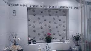 Colourful Roller Blind Bathroom Bathroom Blind Ideas Bathroom Faux Wood Blinds Venetian Blinds