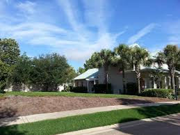 Sandestin Florida Map by Caribe Miramar Beach Fl Homes U0026 Real Estate For Sale