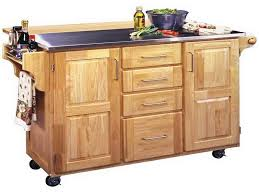 antique kitchen island best kitchen islands on wheels ideas the clayton design