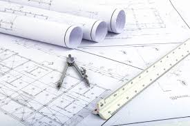 architect plan stock photos royalty free architect plan images
