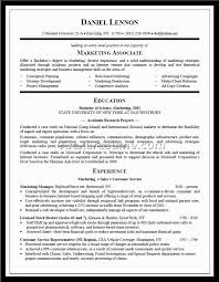 Administrative Assistant Objective Resume Examples by Exquisite Resume Introduction Statement Skills Best Resume