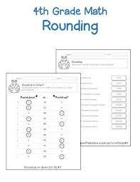 4th grade place value worksheets printables u0026 worksheets