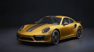 how fast is a porsche 911 turbo porsche 911 reviews specs prices top speed